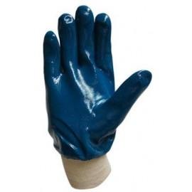 Guante Blue Tof