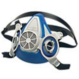 Respirador Advantage 200 LS