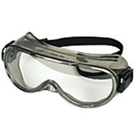Goggle Clearvue 200