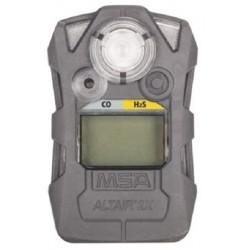 Detector ALTAIR 2XT