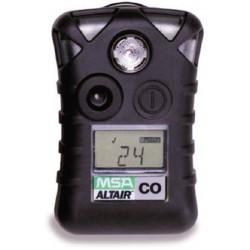 Detector ALTAIR