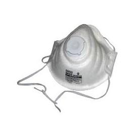 Respirador Affinity 2550V N95
