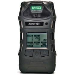 Explosimetro Digital ALTAIR 5X