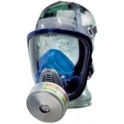 Respirador ADVANTAGE 3100
