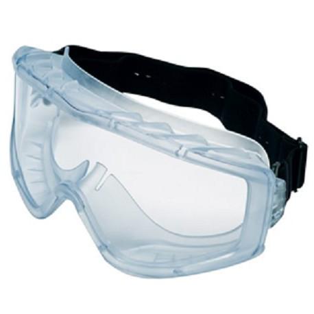 Goggle Flexi-Chem