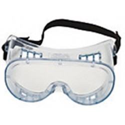 Goggle Sightgard IV