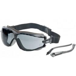 Goggle Cooper
